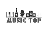 MUSIC TOP